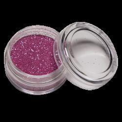 Glitter Roze 10 ml