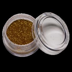 Glitter Goud 10 ml