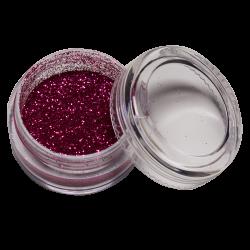 Glitter Fuchsia 10 ml