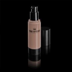 Fluid Make-up Hydromat Protection 10 ml