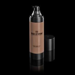 Fluid Make-up No Transfer 10 ml