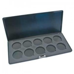 BOX LARGE VOOR 10 REFILLS TYPE B