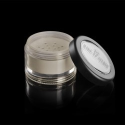 Neutralizer Powder 8 gr