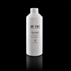 DÉ & PRÉ SOFT & TONING LOTION 500 ML
