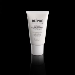 DÉ & PRÉ SOFT & EASY EYE MAKE-UP REMOVER