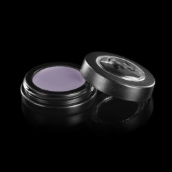 Durable Cream Eyeshadow