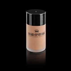 Fluid Make-up Covering 10 ml