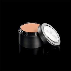 Face it Cream foundation De Luxe