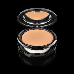 Select Light Velvet Foundation 8 ml