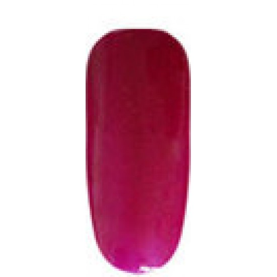 One Step Gel Polish 10 ml