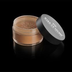 Select Gold Reflecting Powder 15 g