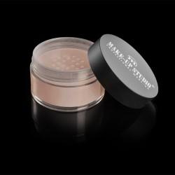 Select Gold Reflecting Powder 20 g