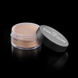 Translucent Powder 20 g