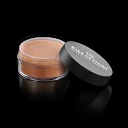 Translucent Powder 60 g
