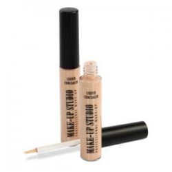 Select Liquid Concealer 9 ml